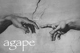 agape-hands-reaching