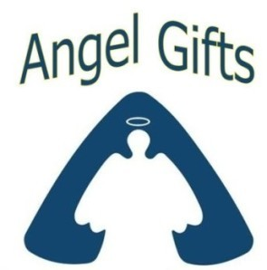 angelgifts
