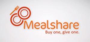 mealshare