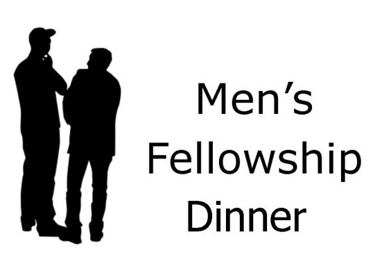 mensfellowship
